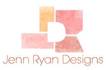 Jenn Ryan Designs is an award winning full service design/ build firm based in Atlanta, Ga, specializing in mixing modern and vintage styles seamlessly.