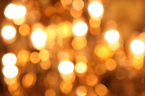 chandelier_sparkles