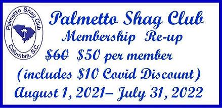 Membership%20Button%202021_edited.jpg
