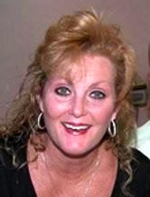 Brenda Dixon.png