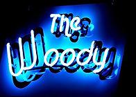 TheWoody.jpg