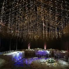 String - Fairy lights & Spot lighting Image No4.5