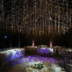 String - Fairy lights & Spot lighting Image No4.6
