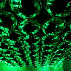 Indoor events Image No7.4