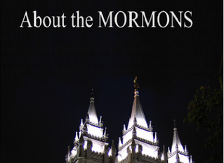 17 Little Known FACTS About the MORMONS