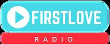 FirstLove Radio