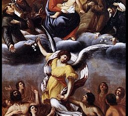Is Purgatory Biblical?