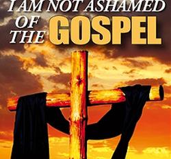The Gospel Card - Excellent Evangelism Tool