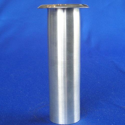 154-120: Straight 32mm ID x 120mm Long