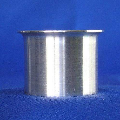154-043: RAM TUBE 48mm ID x 43mm Long