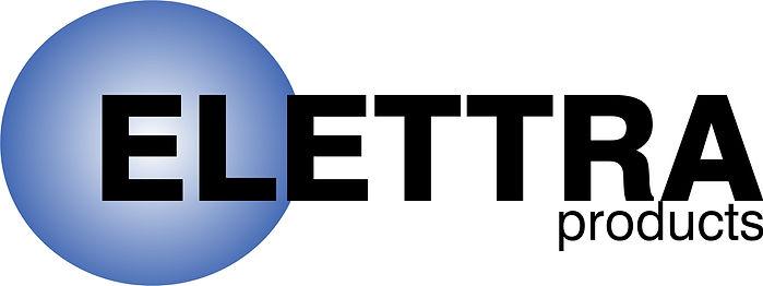 Elettra new logo.jpg