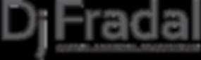 Fradal Logo 2018.png