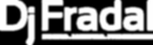 Fradal Logo 2018 White 3.png