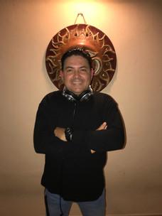 FRADAL Cabo Event Wedding DJ The Best