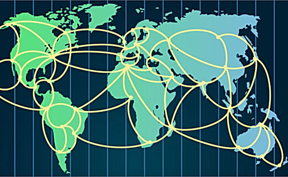 Map-monde-570x350.jpg