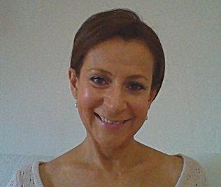 Anita JACQUOT Kinésiologue