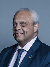 Lord Hastings.jpg