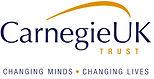 Carneigie UK.jpg