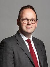 Simon Fell MP.jpg