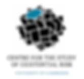 CSER_logo.png