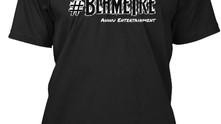 #BlameTre