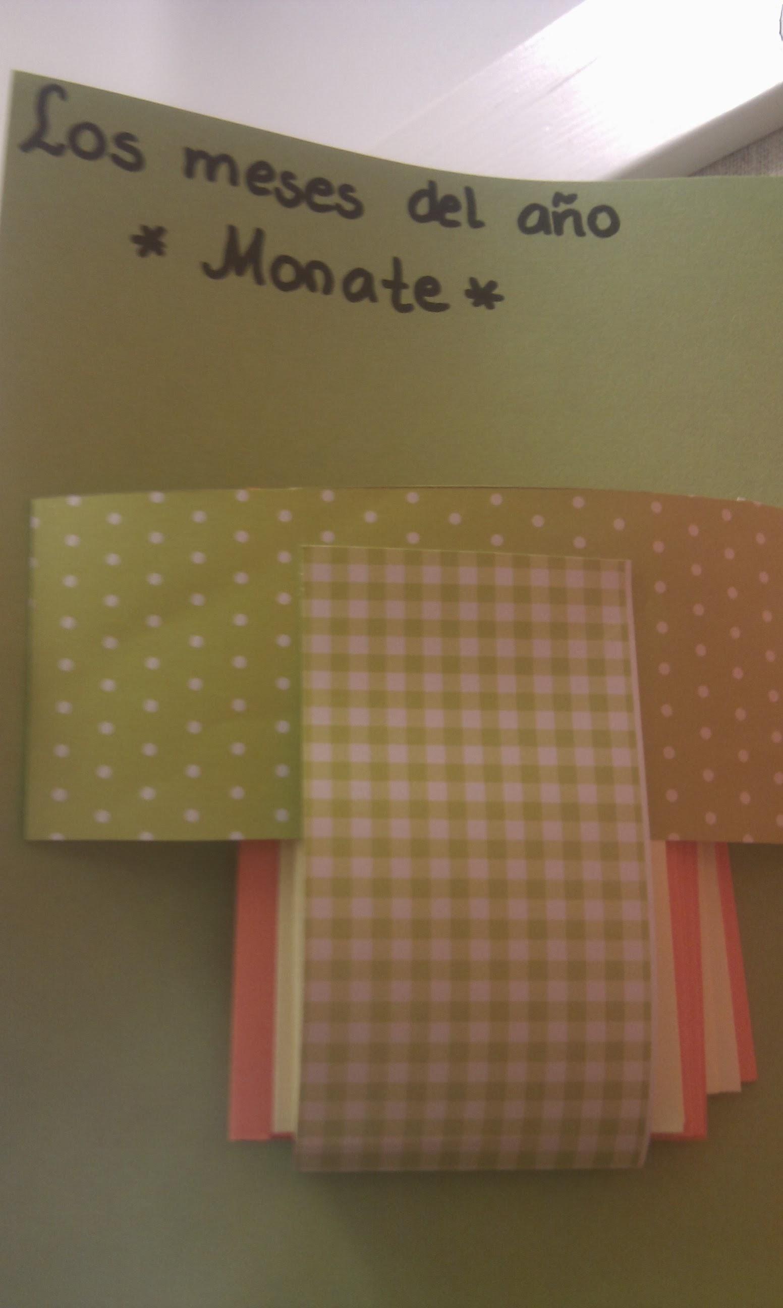lapbook 2