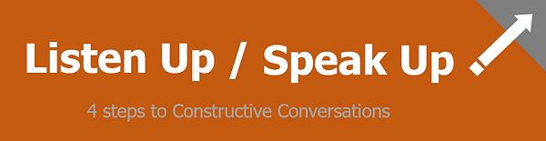 listen up speak up banner.png