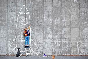 Kid Space Ship.jpg