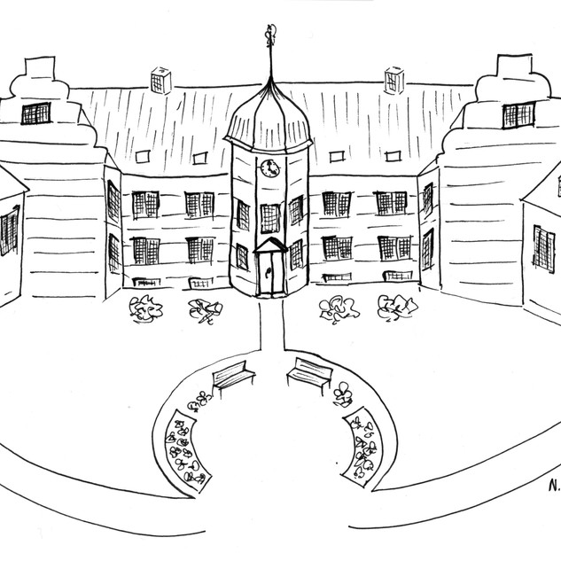 Psyk hovedbygning m kontrast.jpg