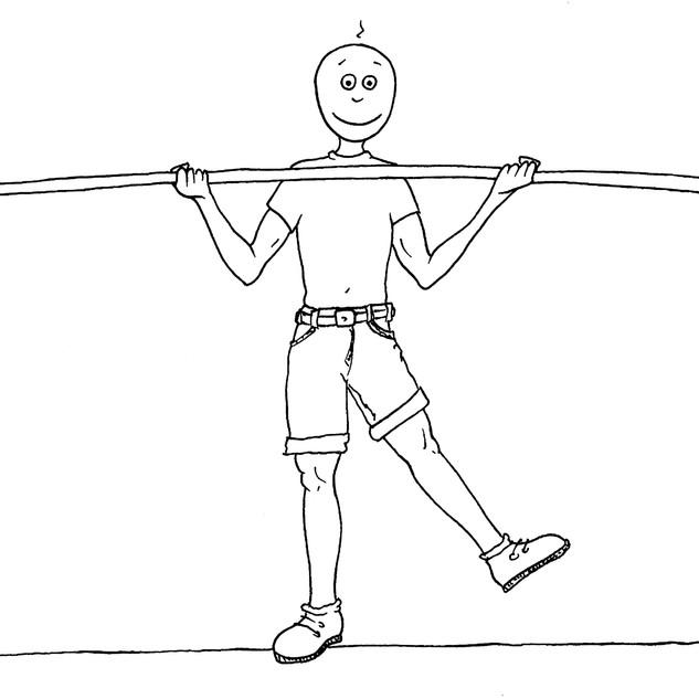 32 linedanser i balance ret.jpg
