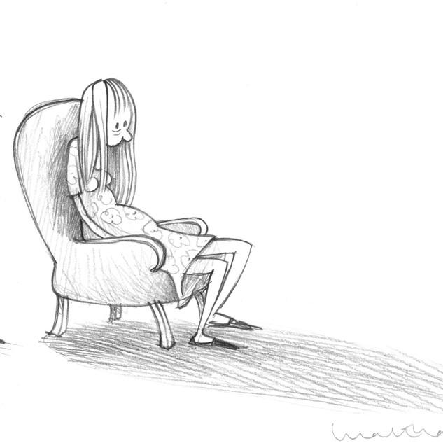 Mor i stol ret.jpg