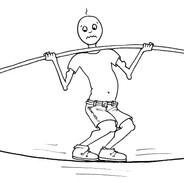 8 linedanser i ubalance ret.jpg