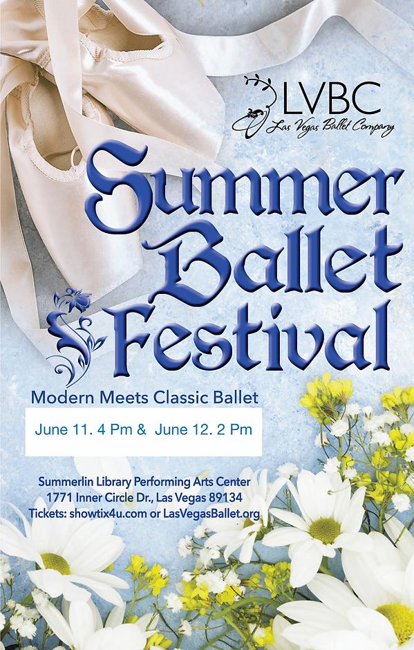 Summer Ballet Festival (dragged)-1.png