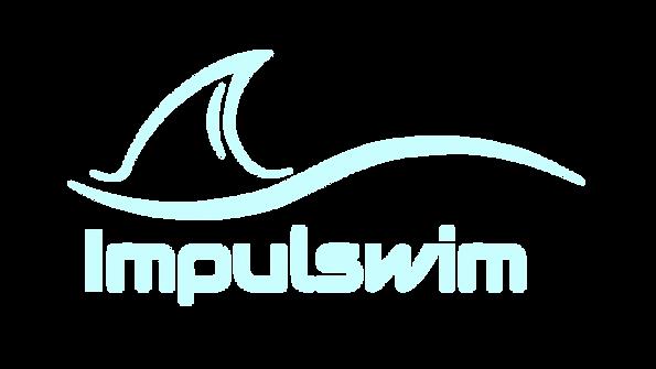 logo ivan1.png