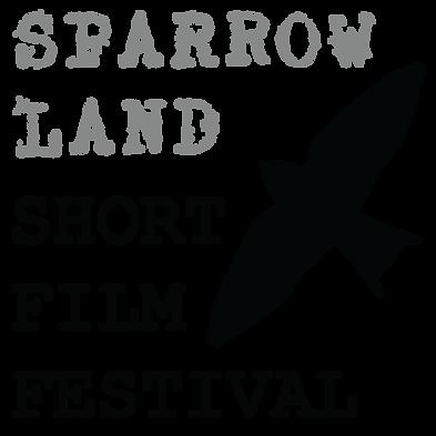 Sparrowland Film Festival trans-01.png