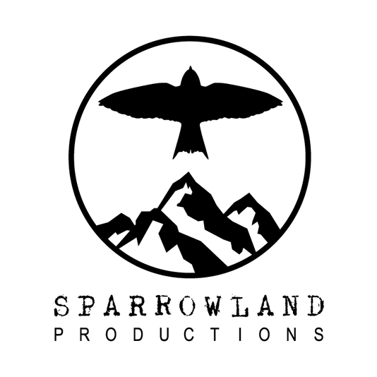 Black-PNG.png