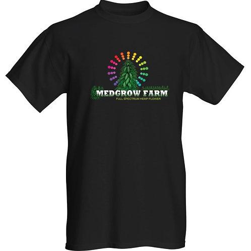 Medgrow logo #2