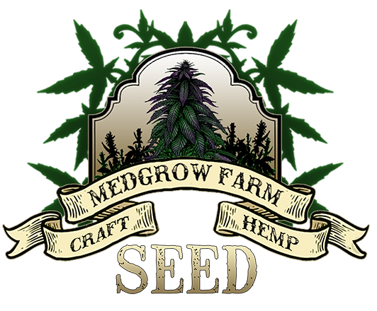 seed label green w leaf.png