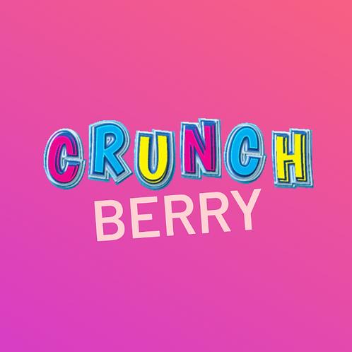 Crunch Berry 20pk