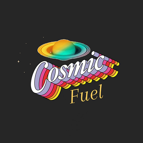 Cosmic fuel 10pk