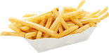 French-Fries-PNG-Image.png