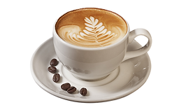 Espresso-PNG-Photo.png