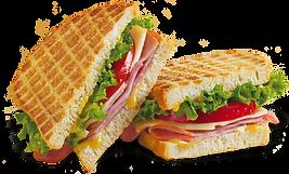 kisspng-cheese-sandwich-chicken-sandwich
