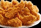 kisspng-crispy-fried-chicken-church-s-ch