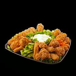 kisspng-crispy-fried-chicken-karaage-chi