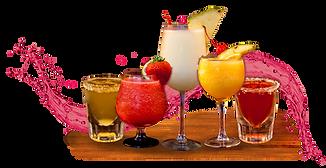 Beverage-Transparent.png