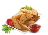 kisspng-french-fries-potato-wedges-home-