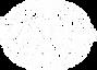 DAMA icon