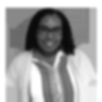 Elaina_Johnson_Circle_Trans_200_Gray.png