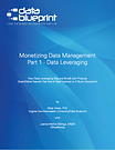 Monetizing_Data_Management_Data_Blueprin